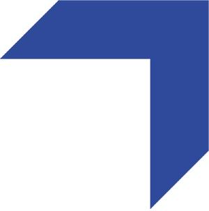 blue-img